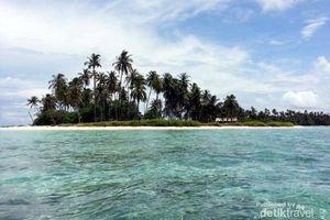 Akhir Pekan di Aceh, Ada 10 Destinasi Top yang Wajib Dikunjungi