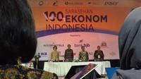 Kejengkelan Jokowi dengan PNS