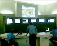 PT Jasa Marga Operasikan Si Komo dan Traffic Central