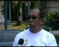 Kesaksian Alex Asmasoebrata Soal Bom Marriott