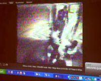 CCTV Insiden Suster Ngesot