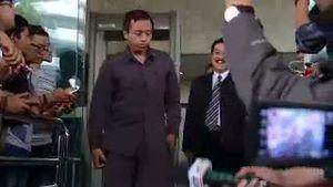 Kasus Century, KPK Periksa Wakil Ketua PPATK Selama 7 Jam