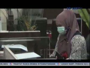 Bupati Indragiri Hulu Dilaporkan Lakukan Kekerasan Seksual