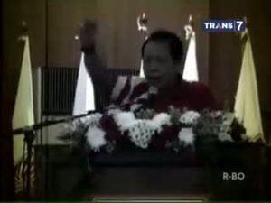 PKPI, Partai Bungsu di Pemilu Perdana