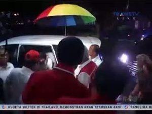 PKPI Dukung Jokowi-JK Tanpa Syarat