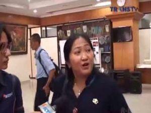 Kepala SMA 3 Dipanggil Disdik DKI Jakarta