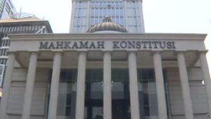 OC Kaligis Ngotot Gugat MK Terkait Pilkada Tidak Langsung