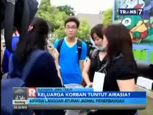 Pemkot Surabaya Bantu Klaim Asuransi