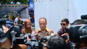 Hari ke-11, Pemkot Surabaya Selesaikan 11 Akta Kematian Korban AirAsia