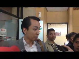 Kantor Pengacara OC Kaligis Ajukan Diri Jadi Pembela Dewie Yasin Limpo