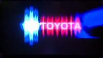 Toyota Perkenalkan All New Kijang Innova Perdana di Indonesia
