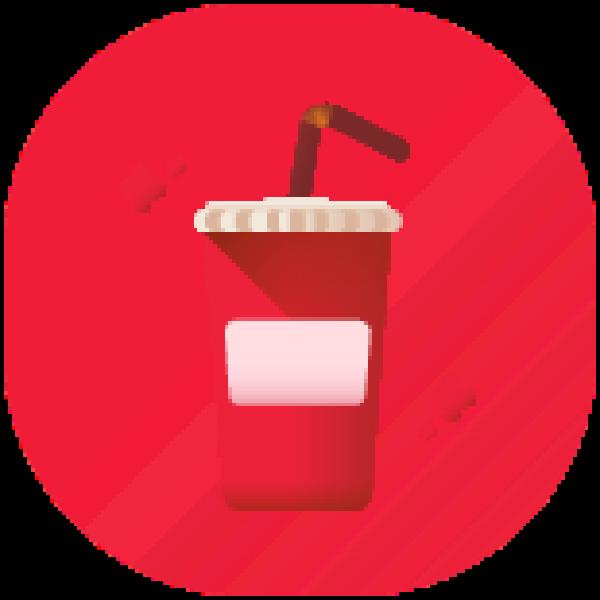 Diskon hingga 25%, belanja keperluan harian di kategori minuman secara online tanpa harus keluar rumah | e-Catalogue Transmart