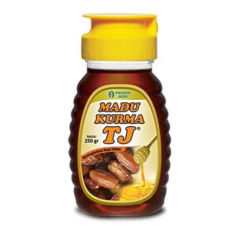 Madu Tj Selalu Mengambil Madu Dari Sumber Terbaik. Diproduksi Oleh Lebah Pagi Yang Fresh Dan Dipanen Saat Madu Matang, Sehingga Kualitasnya Selalu Terjamin. Madu Tj Diproduksi Secara Higienis Dengan Teknologi Modern Dan Dikemas Dalam Botol P.E.T Food Grad