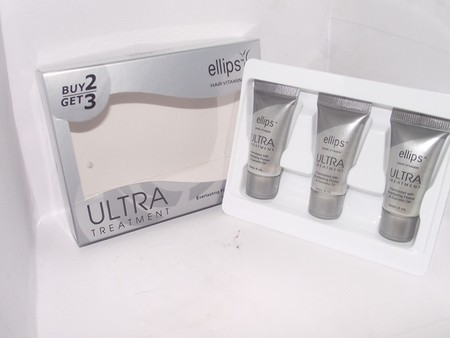 Ellips As The Pioneer In Hair Vitamin In Indonesia, Is A Hair Care Range Commited To Provide You With Revitalizing Formula To Solve All Hair Problems Commonly Faced By Women. Ellips Is Formulated To Care And Beautify Your Hair Any Time. This Is Because El