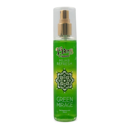 Fres & Natural Spray Cologne Is A Fine Fragrance Cologne Packed In A Bottle With Sprayer. It Doesn'T Stain Clothes, Is Packed In An Elegant Bottle, And Has A Long-Lasting Scent.