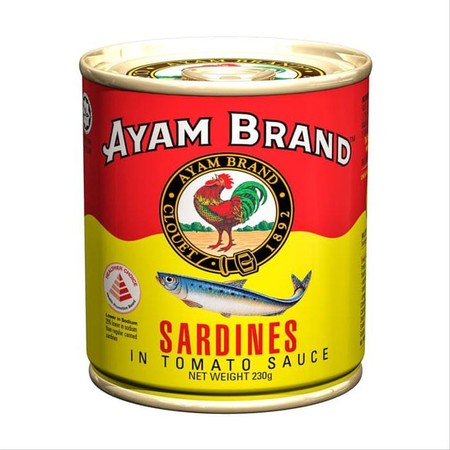 The Best Natural Source Of Omega 3 100G Of Sardines In Tomato Sauce Provides You With More Than 2000Mg Of Omega 3, Your Weekly Needs.   So Rich In Oil And Omega 3 Sardines From Cold Seas Are Fattier, Juicier And Richer In Omega 3 In Order To Stand The Ext