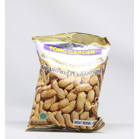 Cholesterol Free. No Preservatives. No Colouring Ingredients: Shandong Groundnuts. Allergy Information: This Product Contains Peanuts. Produced In A Facility That Also Produces Only Tree Nuts. May Contains Gluten (Wheat) And Other Tree Nuts
