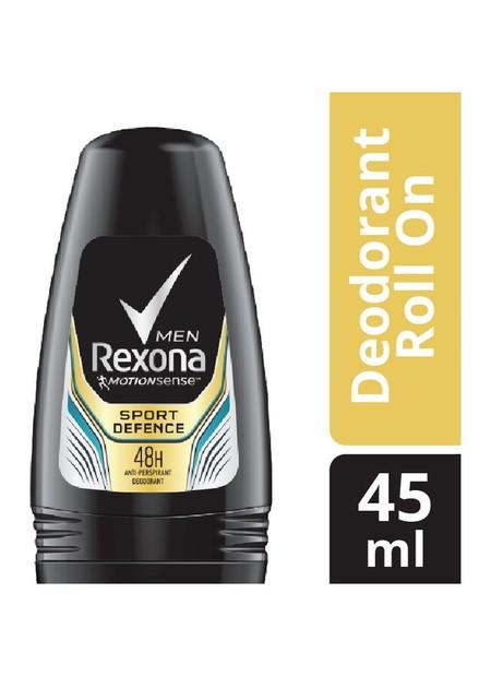 Atasi Masalah Bau Badan Yang Mengganggu Dengan Produk Deodoran Persembahan Dari Rexona. Rexona Men Merupakan Deodoran Khusus Untuk Pria Dengan Keharuman Yang Mampu Menjaga Kenyamanan Untuk Beraktivitas Tanpa Ada Rasa Bau Badan Yang Mengganggu Sepanjang Ha