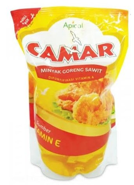 Contains Vitamin E, Fortified With Vitamin A  Cooking Oil Derived From Refined Quality Palm Oil At Affordable Prices  Cooking Oil Derived From Palm Oil