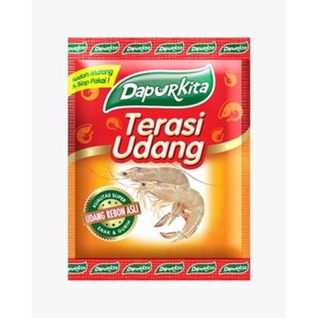 Transmart e-Catalogue