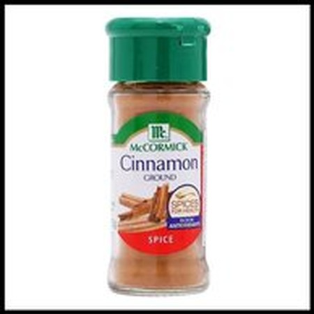 What Is Cinnamon? Find Out Here! Enjoy The Deep, Warm Flavor Of Ground Cinnamon In French Toast, Oatmeal, Sweet Potatoes And Even Your Morning Coffee