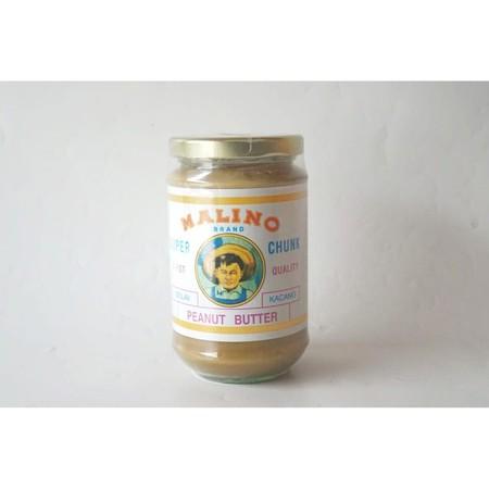 Selai Peanut Butter Sarapan Pagi Akan Selalu Nikmat Jika Dimulai Dengan Yang Manis-Manis. Dengan Roti Dan Campuran Selainya Membuat Pagimu Menjadi Lebih Semangat! Buat Sajian Rotimu Lebih Nikmat Dengan Selai Peanut Butter. Perpaduan Rasa Manis Dan Gurih D