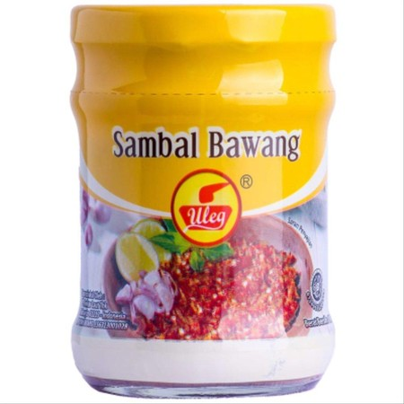Sambal merupakan salah satu makanan yang wajib ada untuk sebagian orang di Indonesia. Pasalnya menurut sebagian orang, makan akan berasa hambar bila tidak ada sambal. Sebab terdapat beberapa makanan yang akan menjadi lebih nikmat jika dipadukan dengan sam