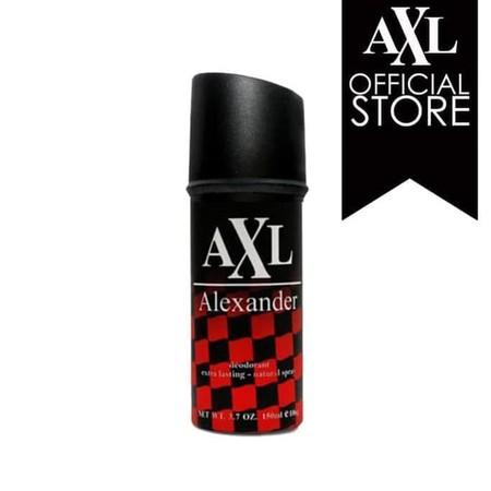 Tiara Deodorant Spray - Red [150 mL/Paket 4 pcs] merupakan deodoran dengan kesegaran aromatic terdiri dari aroma alkohol denat, aqua, dan fragrance.