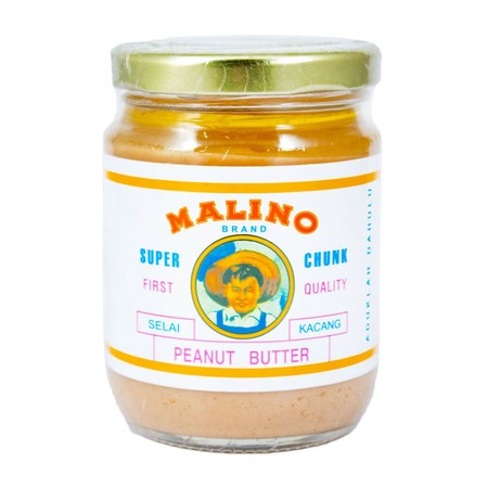 Deskripsi Malino Jam Diet 350Gram, Selai Malino Since 1955 Di Indonesia. Produk Lokal Buatan Indonesia. Diet Keto Peanut Super Chunck Pindekaas/Selai Kacang/No Sugar/Selai Kacang Tanpa Gula/Ada Potongan Kacang. 350Gram (Toples Kaca). Cocok Untuk : * Diet