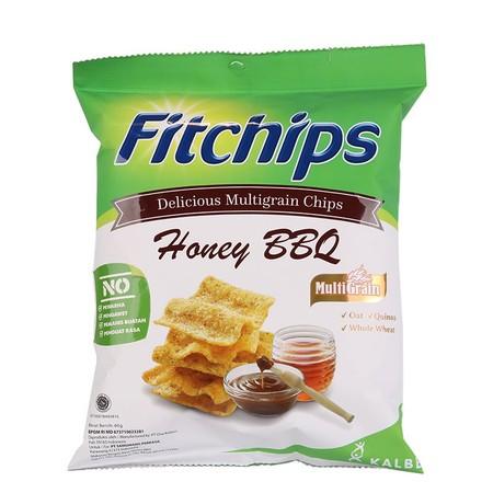 Fitchips Adalah Camilan Sehat , Snacking With No Worries. Camilan Yang Dibuat Dari Multigrain Dan Biji-Bijian Bernutrisi Kaya Serat.