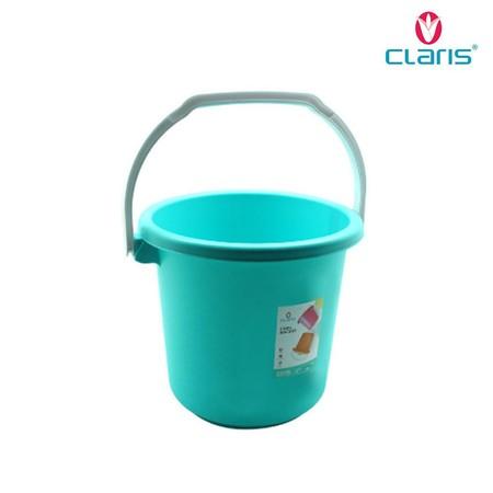 Ember Claris Berbahan Plastik dengan kapasitas 16 Liter
