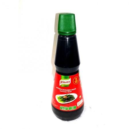 Memberikan Rasa Gurih Yang Lezat Seimbang Dan Cocok Digunakan Untuk Masakan Indonesia.