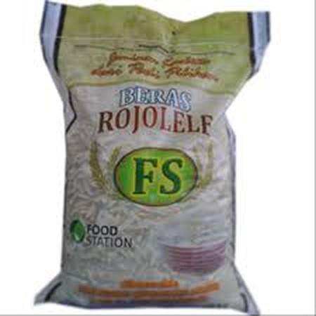 Fs Melati Rojolele 5Kg Merupakan Beras Premium Yang Berasal Dari Padi Berkualitas Serta Diproses Secara Higienis Dan Tidak Menggunakan Pemutih Atau Pengawet, Sehingga Menghasilkan Beras Yang Berkualitas.