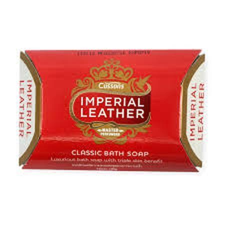 Dengan Keharuman Mewah Yang Tahan Lama, Cussons Imperial Leather Body Wash Classic Setia Menjaga Kelembaban Kulit Anda Sekeluarga.  Diperkaya Dengan Kandungan Triple Moisturising Complex (Glycerine, Lactic Acid Dan Polyquartenium-7) Dan Ph Netral Yang Tel