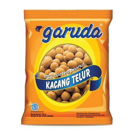 Kacang Bersalut, Terbuat Dari Biji Kacang Pilihan Yang Diolah Dengan Proses Produksi Modern Dan Higienis Dengan Jenis Proses Baik Digoreng, Ditaburi Dan/Atau Dipanggang.