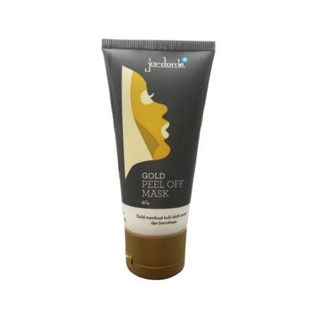 Kandungan GOLD Alginate Peel Off Mask pada variant ini sangat bermanfaat untuk mengencangkan,melembutkan dan meningkatkan elastisitas kulit wajah anda. Sangat cocok untuk jenis kulit kering,karena dapat membuat kulit menjadi halus dan lembut .