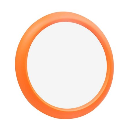 Cermin Claris Berbahan Plastik PP dengan Diameter 44Cm
