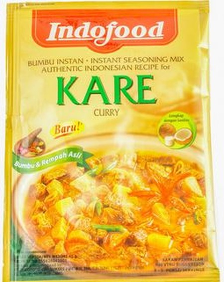 Made From A Combination Of Fresh Natural Spices That Goes Through A Pasteurization Process To Maintain Its Freshness.