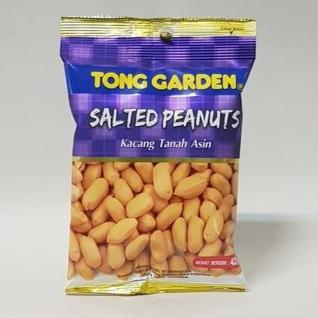 snack sehat kacang-kacangan , dibuat dengan bahan alami tanpa campuran apapun. Aman untuk dikomsusi dan Ideal dinikmati saat santai bersama keluarga. Aman untuk dikomsumsi oleh kita