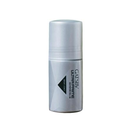Gatsby Bright Legacy Ultra Prime Deo Perfume Roll On Deodorant 40 Ml, Deodorant Yang Memberikan Kesan Laki-Laki Muda Yang Exclusive Namun Tetap Modern.    Deodorant. Memberikan Kesan Laki-Laki Muda Yang Exclusive Namun Tetap Modern. Volume : 40 Ml