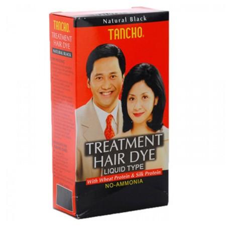 """Tanpa ammonia: Baik untuk rambut dan tidak menimbulkan bau. Diperkaya protein: Mengandung """"silk protein"""" yang merawat penampilan rambut. Tahan lama: Warna yang dihasilkan lebih tahan lama dan tidak mudah luntur. Cepat: Proses pengecatan hanya memerlukan w"""