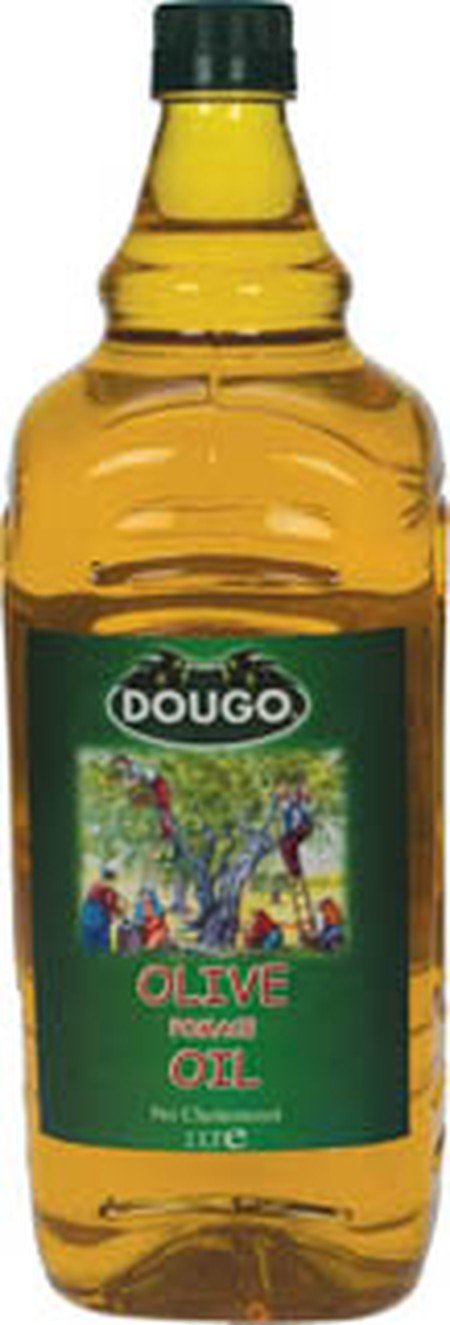 Dougo Pomace 2 Ltr Is Well Known For Its Reputation For High Quality Products