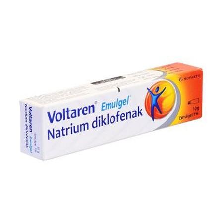 Membantu meredakan sakit kepala, hidung tersumbat karena pilek, gatal akibat gigitan serangga dan mabuk atau mual dalam perjalanan.