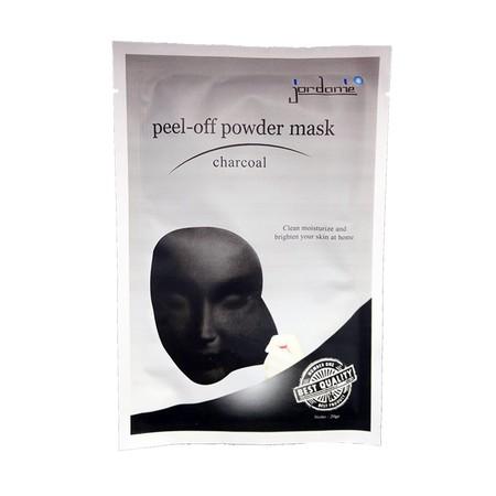 Diperkaya whitening extract untuk membuat kulit tampak lebih cerah