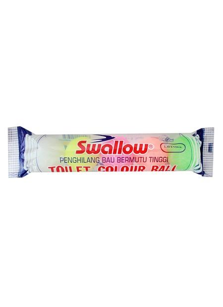Swallow Toilet Colour Ball 5 Pcs, Kamper Kami Yang Terkenal Sudah Diproduksi Lebih Dari 3 Tahun, Kami Terus Menyempurnakan Proses Produksi Kami Agar Mendapatkan Produk Yang Terbaik. Toilet Ball Kami Terbuat Dari Paradichlorobenze (Pdbc) Pilihan. Aromany