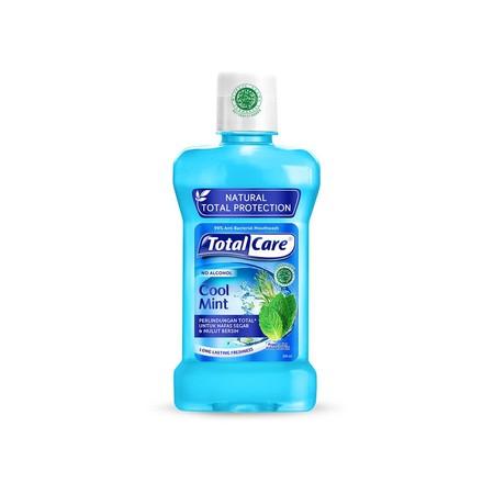 Formula Mouth Wash Merupakan Cairan Pembersih Mulut Yang Secara Efektif Membersihkan Mulut Dari Kuman Sehingga Mulut Menjadi Lebih Sehat. Mampu Membuat Nafas Segar Menjadi Lebih Tahan Lama.