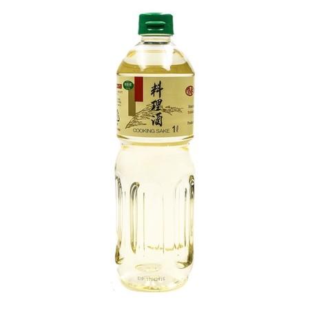 Arak masak - tanaka ryorishu vietnam 2 liter (cooking sake)