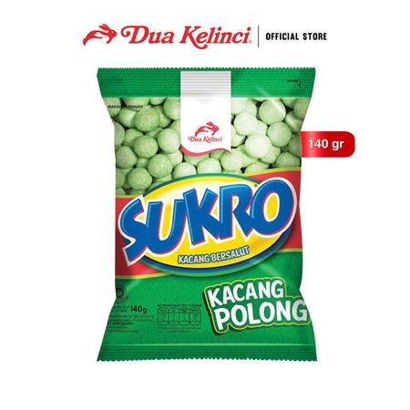 Makanan Ringan Kacang Bersalut, Diolah Dari Kacang Pilihan Yang Dibalut Dengan Campuran Tepung Dan Rempah  Rempah Asli Khas Indonesia.