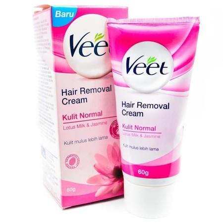 Veet Menghilangkan Bulu Hingga Dekat Ke Akar Bahkan Untuk Rambut-Rambut Halus Sekalipun. Kulit Menjadi Lembut Dan Halus Hingga 7 Hari. Diformulasikan Untuk Kulit Kering Dengan Kandungan Lidah Buaya Dan Vitamin E Yang Menghaluskan. Kulit Lebih Terjaga Dan