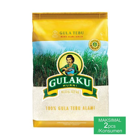 Sugar Cane Made Form Selected Ingredients, High Quality Processed That Produced The Best Crystal Sugar  Produced From Natural Sugar Cane Drops With Higher Levels Of Molasses To Produce A Natural Caramel Aroma. A Golden-Yellow Color And Uniform Granules Of
